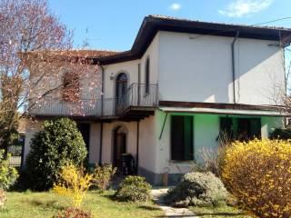 Foto - Villa unifamiliare via Bellingeri 62, Alluvioni Cambiò
