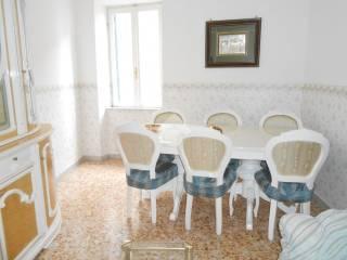 Foto - Appartamento via Costa Calda, Piglio