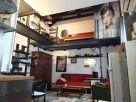 Appartamento Affitto Milano 19 - Affori, Bovisa, Niguarda, Testi
