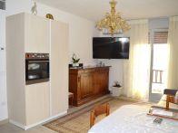 Appartamento Vendita Villaverla
