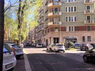 Immobile Vendita Milano  5 - Citta' Studi, Lambrate