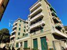Appartamento Vendita Genova  9 - Cornigliano