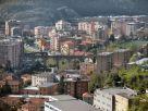 Appartamento Affitto Genova 18 - Valbisagno(Prato-Molassana-Struppa-S.Gottardo-S.Eusebio)