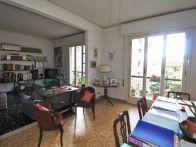 Appartamento Vendita Firenze 14 - Bellariva, Gavinana, La Rondinella, Sorgane