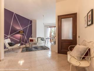 Ristrutturare Bagno Casa In Affitto : Appartamenti in affitto roma immobiliare