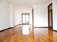 Appartamento Affitto Milano  8 - Bocconi, C.so Italia, Ticinese