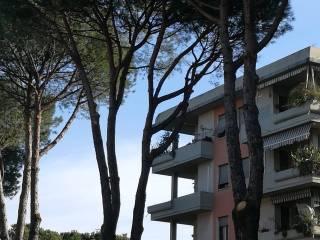 Foto - Bilocale via Barberinese, La Villa, Campi Bisenzio
