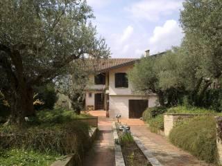 Foto - Villa unifamiliare via Convento 5, Paduli