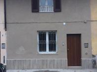 Villa Vendita Soresina