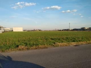 Foto - Terreno edificabile industriale a Acquafredda
