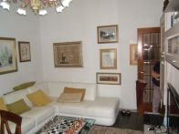 Appartamento Vendita Viareggio