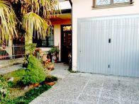 Villetta a schiera Vendita Fornovo San Giovanni