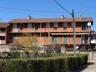 Appartamento Vendita Novara  8 - Pernate
