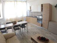 Appartamento Vendita Albenga