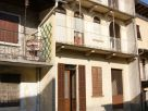 Casa indipendente Vendita Quarna Sopra