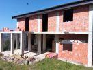 Villa Vendita Perinaldo
