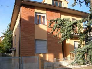 Foto - Casa indipendente via degli Studi 4, Colli del Tronto