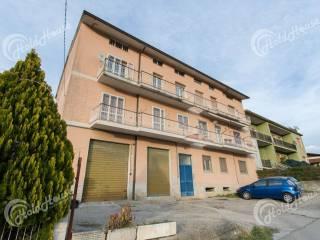 Foto - Trilocale via Fellonici, San Giorgio del Sannio