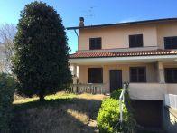 Villa Vendita Zelo Buon Persico