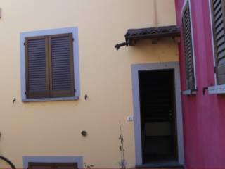 Foto - Trilocale via Gaetano Casati 16, Triuggio