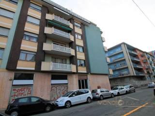 Immobile Vendita Torino  6 - Lingotto