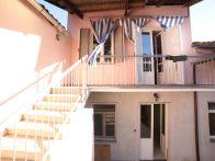 Appartamento Affitto Carmagnola
