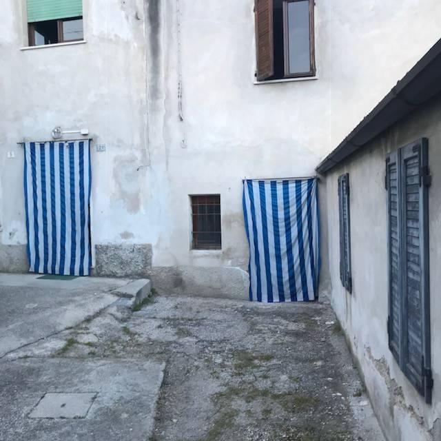 foto esterno Detached house via Beata Paola Montaldi, Volta Mantovana