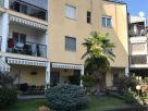 Appartamento Vendita San Benigno Canavese