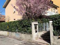 Casa indipendente Vendita Anzola dell'Emilia