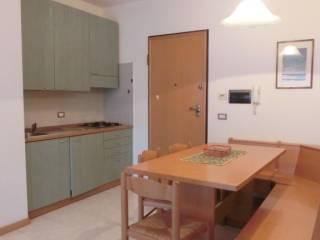Agenzia Venezia: agenzia immobiliare di Bibione - Immobiliare.it