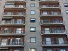 Appartamento Affitto Mappano