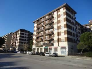 Foto - Quadrilocale via Paolo Telesforo 16, San Ciro - Stadio, Foggia