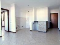 Appartamento Vendita Ossona