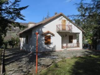 Foto - Villa unifamiliare Strada Provinciale -Sassotetto-Bolognola, Sarnano