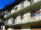 Appartamento Vendita Albino