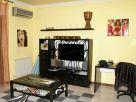 Appartamento Vendita Guidonia Montecelio