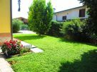Villa Vendita Spino d'Adda