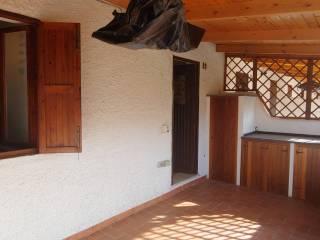 Foto - Casa indipendente via Tono 11, Milazzo