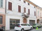 Palazzo / Stabile Vendita Asola