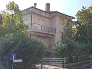 Foto - Villa bifamiliare via T  Bedini, Ostra