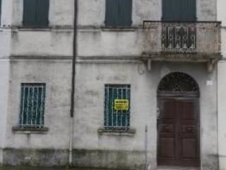 Foto - Quadrilocale via 20 Settembre 171, Codigoro