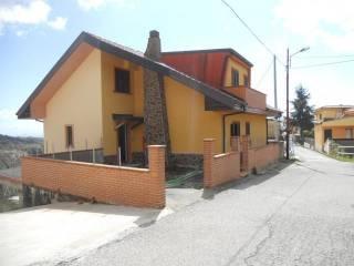 Foto - Villa strada provinciale 159-1, Platania