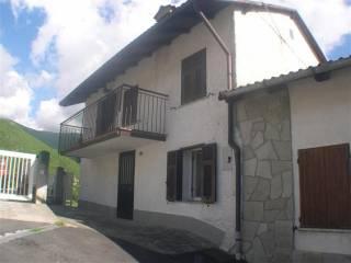 Foto - Casa indipendente 70 mq, buono stato, Albera Ligure