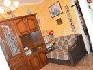 Appartamento Vendita Arquata Scrivia