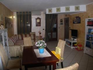 Foto - Appartamento buono stato, secondo piano, Bosco Marengo