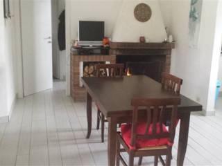 Foto - Casa indipendente 350 mq, ottimo stato, Bosco Marengo