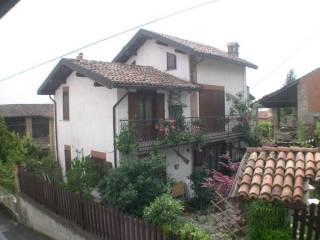 Foto - Villa unifamiliare, ottimo stato, 176 mq, Carezzano
