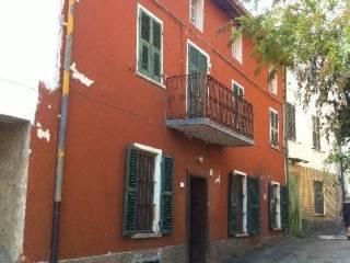 Foto - Casa indipendente 90 mq, da ristrutturare, Carezzano