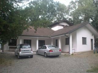 Foto - Villa unifamiliare, buono stato, 500 mq, Cassano Spinola