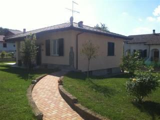 Foto - Villa unifamiliare, ottimo stato, 150 mq, Cassano Spinola